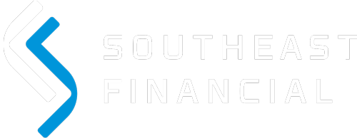 Southeast Financial logo